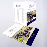 grad-folders-web-pic-1