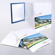 grad-folders-web-pic-2