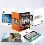 grad-folders-web-pic-main