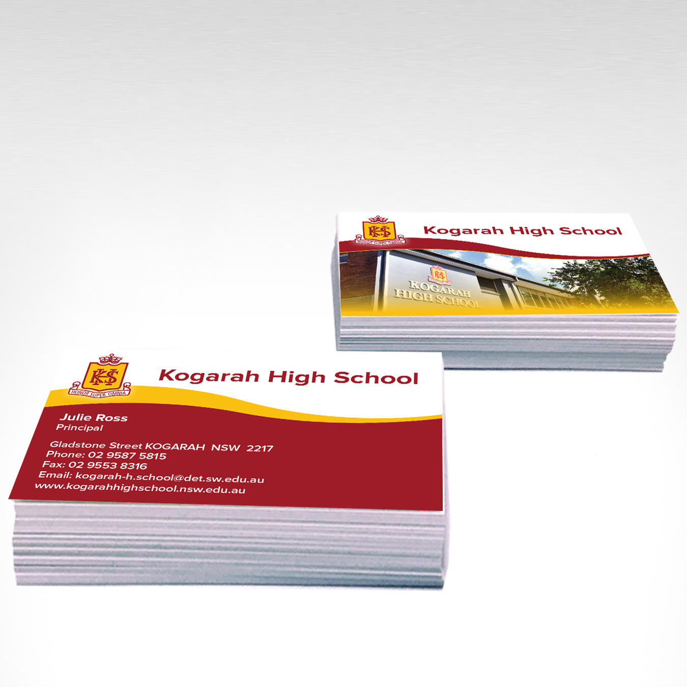 Business cards advancedprint your business card can be a very effective marketing tool and you want them to make the right impression choose from our exclusive designs or let us design reheart