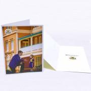 Greeting Card 2