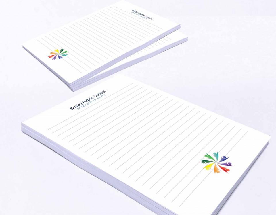 Notepad 3
