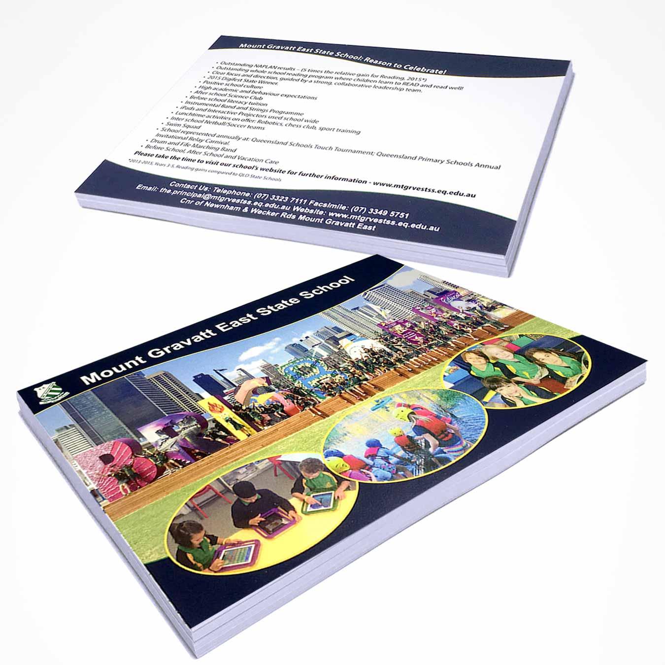 Post Card 2