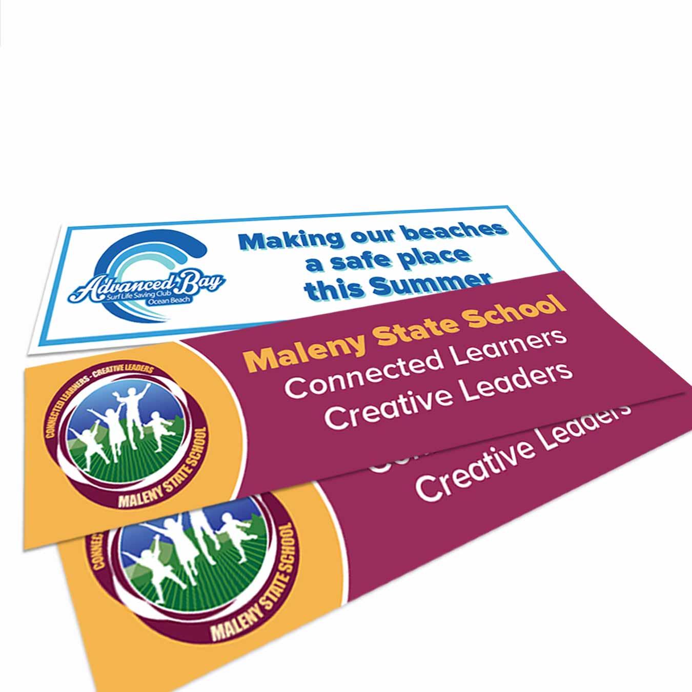 Sticker 3