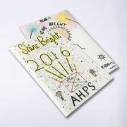 ahps-yearbook-front-and-back