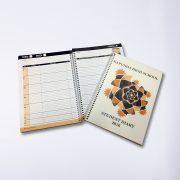 kapunda-diary-1