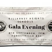 killarney-banner