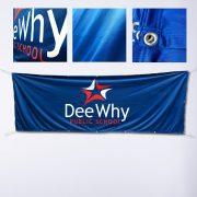deewhyfabric5